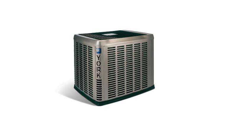 york heat pump. york air conditioning heat pump 1